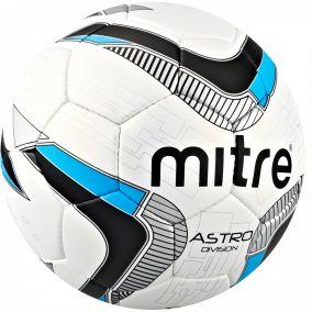 Футбольный мяч Mitre Astro Division