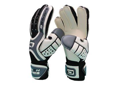 Футбольная вратарская форма, перчатки