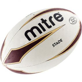Мяч для Регби Mitre Stade