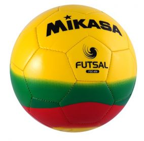 Футзальный мяч Mikasa FSC-450