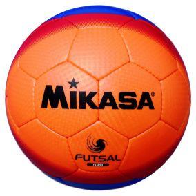 Футзальный мяч Mikasa FL450-ORB