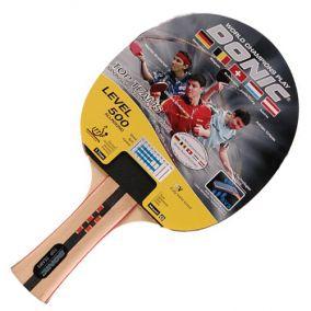 Ракетка для настольного тенниса Donic Top Teams 500