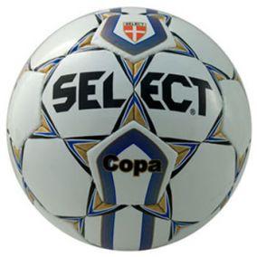Футбольный мяч Select Copa