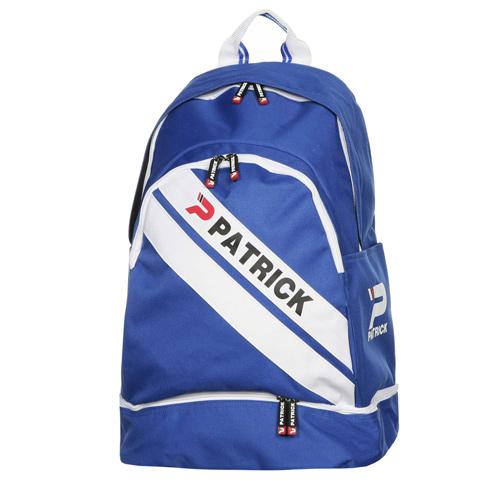 Рюкзак патрикс рюкзак deuter kid comfort