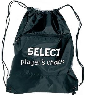 Мешок Select Bag (1 ball, gym sack)